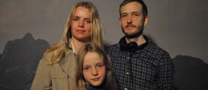 kim-hiorthoys-debutfilm-loperen-og-hesten-gar-i-opptak