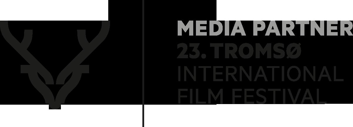 <p>Montages er offisiell mediepartner for Tromsø internasjonale filmfestival også i 2013.</p>