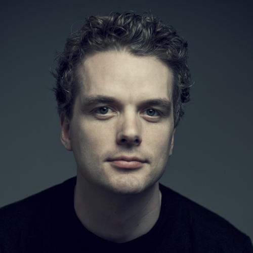 John Einar Hagen