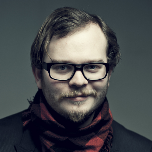 Lars Ole Kristiansen