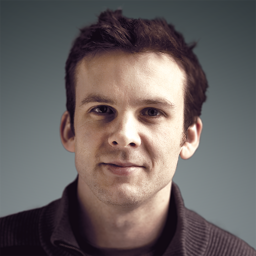 Martin Sivertsen