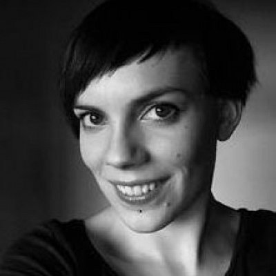 Kari Petronella Finstad