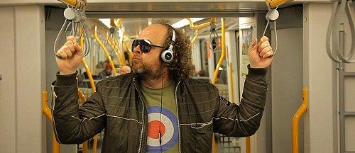 analysen-the-rocka-2012