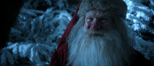snekker-andersen-og-julenissen-2016