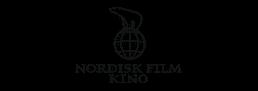 Nordisk Film Kino